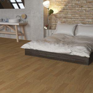 Floorpan Klasik Parke Modelleri